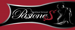 Boutique Pasiones